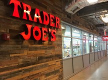 Trader Joe's Opens Joe's O's, New Sister Store Sex Shop