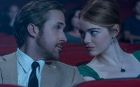 Review: La La Land Is So Cheesy I Could Eat It On a Fondue