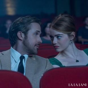 Review: La La Land Is So Cheesy I Could Eat It On a Fondue