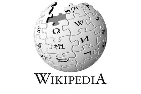 Wikipedia Suffered Huge Hangover After Blacking Out