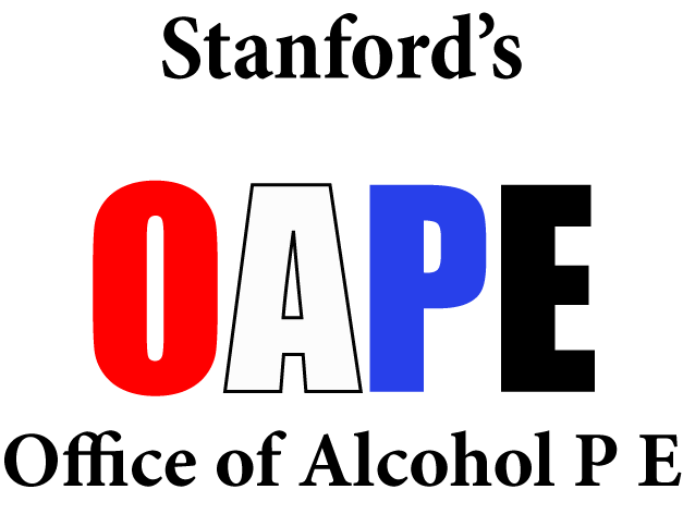 "OAPE Typo Turns ""Alcohol Free"" Party Into ""Free Alcohol"" Party"