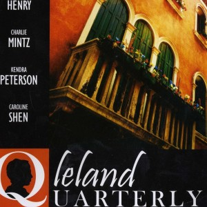 Leland Quarterly Fails to Get Special Fees; Just Not Funny Anymore