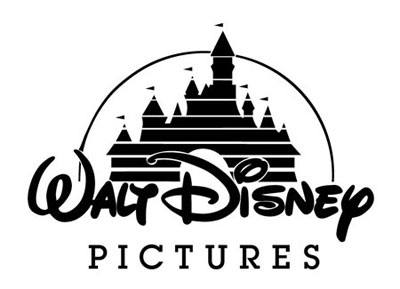 Disney to Release More Truthful Animation