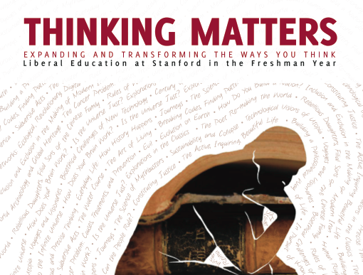 IHUM 2: Thinking Matters Opens to Record Crowds, Mixed Reviews