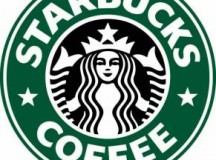 """Starbucks Completes Purchase of """"Big Game"""" Naming Rights; Name Changed to """"Venti Game"""""""