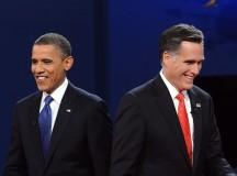 Flipside Voter's Guide 2012
