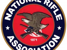 NRA Begins New Campaign Advertising to Children