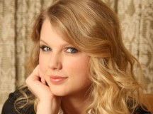 Taylor Swift Goes Incognito in Local High School, Searching for Next Boyfriend