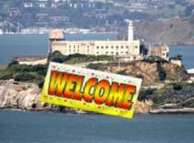 Frosh Formal Location Announced: Alcatraz