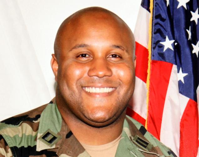 Christopher Dorner Revealed to be Viral Marketing Stunt for New Die Hard Movie