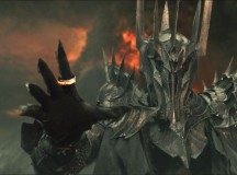 Sauron Takes Over ResEd, Begins Battle for MiddleEarth