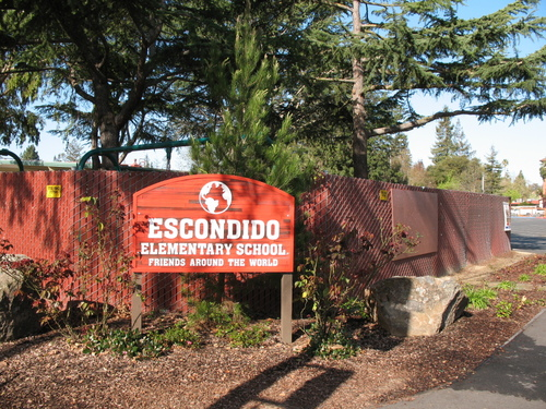 ASSU Opens Elections to Students at Escondido Elementary
