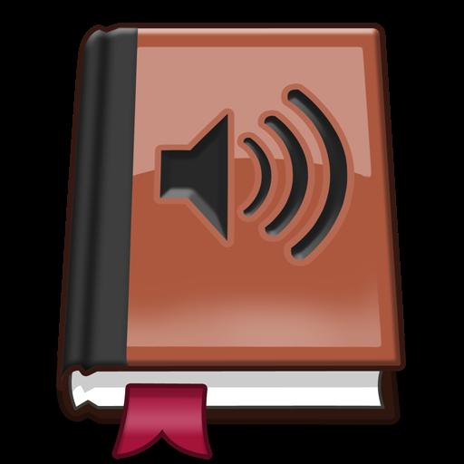 Motivational Audiobook Inspires a Man