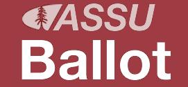 Freshmen Can't Find Polling Locations, Suspect ASSU Voter Suppression