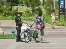 Biker Halfway-House to Open on East Campus