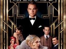 Book Review: The Great Gatsby or The Great Gaffesby?
