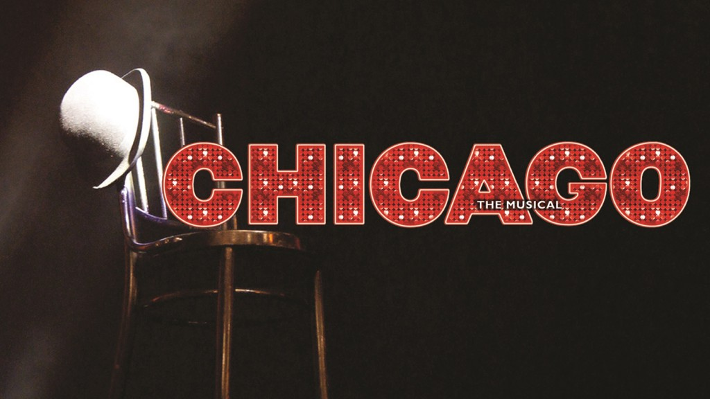 "Ram's Head's Production of ""Chicago"" Apparently Not New Study Abroad Program"