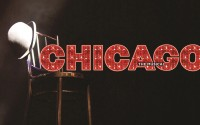 """Ram's Head's Production of """"Chicago"""" Apparently Not New Study Abroad Program"""