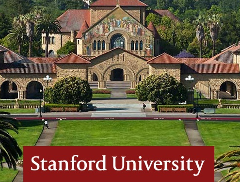 An Open Letter to the Class of 2017: Face Your Time at Stanford with Open Eyes, Open Arms, and Open Legs