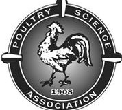 Stanford Adds Poultry Science to School of Humanities