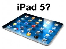New iPad Unveiled (Veiled Option Also Available)