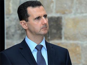 Bashar al-Assad Shocked at Stanford Post Office Wait Times