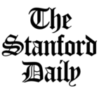 Daily Publishes Opinion, Opinion Valid and Free of Bias