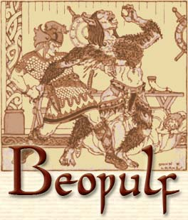 "New Research Shows that First Line of Beowulf Translates to ""Sup fools"""