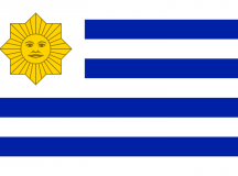 News in Brief: Uruguay legalizes Marijuana