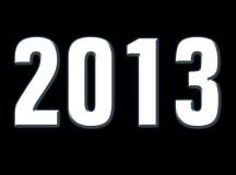 2013 Officially Declared Sluttiest Year Yet
