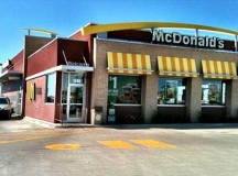 Op-Ed: Listen Jen, McDonalds is Fucking Good Enough for Valentine's Day