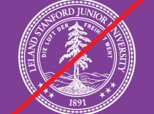 """""""The Light Breeze of Liberty Tickles My Testicles:"""" Stanford's New Motto Revealed"""