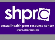 Behind the Numbers: SHPRC's $38,250 Special Fees Budget