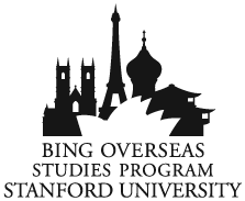 Stanford Opening New Study Abroad Program at FroSoCo