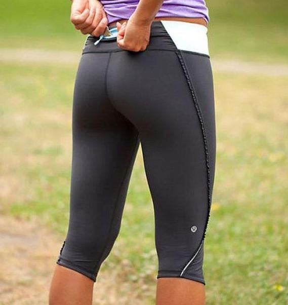 Taylor Swift Yoga Pants Tags: sisterhood yoga pants