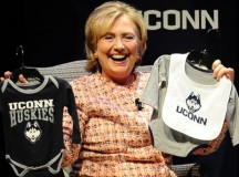 Breaking: Hillary Clinton Pregnant