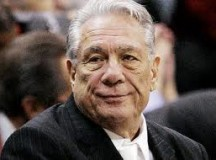 Nation Terrified By What Donald Sterling Will Do With Newfound Free Time