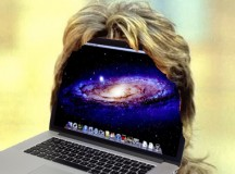Rumor: Apple to Unveil MacBook Hair