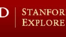 Stanford Flipside: 2013-2014 Year in Review