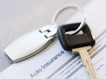 Study Finds Your Car Keys