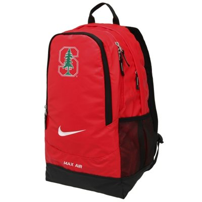 Feeling of Being a Division I Athlete Now on Sale for $59.99