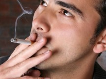 Op-Ed: Is That Guy Over There An Asshole Cigarette Smoker or a Cool Weed Smoker?