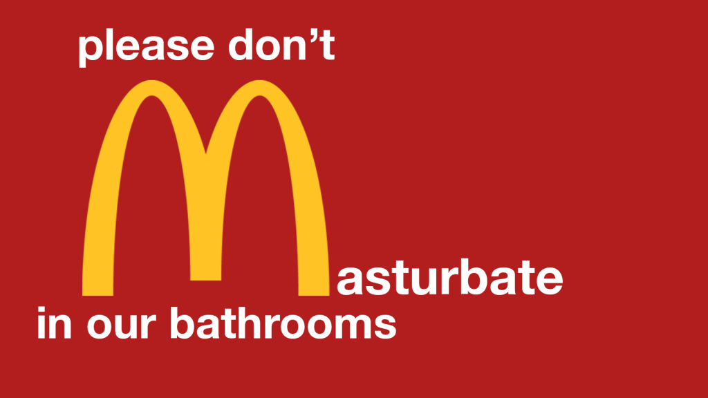 McDonalds Adopts New Advertising Campaign