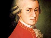 """Mozart's Requiem in D Minor, """"Five Dollar Footlong"""" Deemed Humanity's Magnum Opuses"""