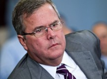 "Op-Ed: ""Jeb,"" Irresistible Southern Charm to Reincarnate Bush Dynasty"