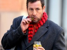 Op-Ed: How has Adam Sandler STILL not won an Oscar?!?!?