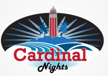 Record Amounts of Sex Linked to Cardinal Nights Bingo Event
