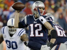 Patriots' Balls Smaller Than Claimed