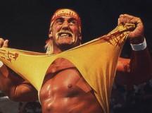 PETA Demands Increased Rights for Hulk Hogan