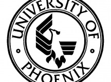 University of Phoenix Awards Super Bowl Players with BA in Business Administration